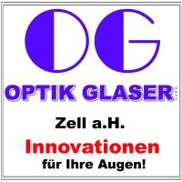 OPTIK GLASER GMBH