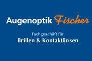 AUGENOPTIK FISCHER GBR