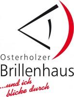 OSTERHOLZER  BRILLENHAUS