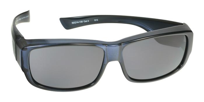 sonnenbrille f r brillentr ger brillen butler. Black Bedroom Furniture Sets. Home Design Ideas