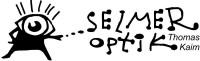 SELMER OPTIK