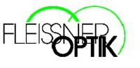 OPTIK FLEISSNER