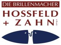 HOSSFELD + ZAHN
