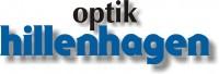 OPTIK HILLENHAGEN