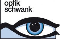 OPTIK SCHWANK