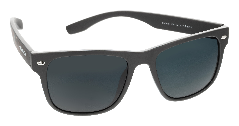 INVU I2813 B000A Sonnenbrille Damen in schwarz Online Shop